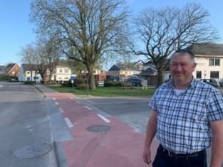 Heraanleg kruispunten toont volgens oppositie gebreken, burgemeester vraagt geduld