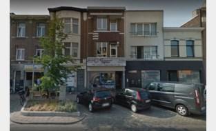 Drie jonge mannen gevat na inbraak in wassalon