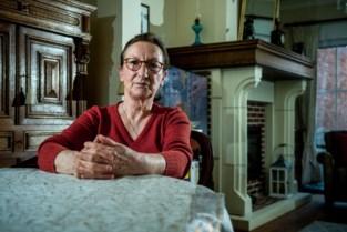 Zes jaar na overlijden Jeanne wordt haar erfenis van 1 miljoen eindelijk uitbetaald