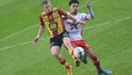 """Zulte Waregem laat top acht voorlopig liggen, wat moet er volgende week beter tegen AA Gent? """"We wonnen te weinig duels"""""""