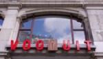 Pallas of Volxus? Wat wordt de nieuwe naam van Kunstencentrum Vooruit?
