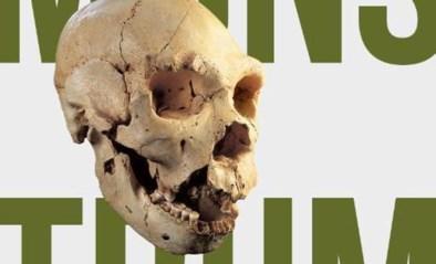 RECENSIE. 'Monstrum' van Miquel Bulnes: Speuren naar verre voorvaderen **