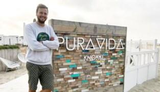 """""""De frigoboxtoeristen zijn opnieuw uitgevonden"""": stranduitbaters smeken om heropening van 'coronaveilige' terrassen"""