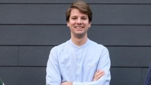 """Lars Courtens blij dat nationale ploeg kan blijven trainen: """"Kloof met Nederland mag niet groter worden"""""""