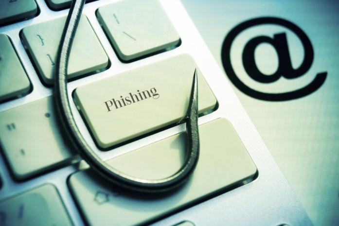 Cybercriminelen bestelen Tongenaren: voor 270.000 euro opgelicht in 2020