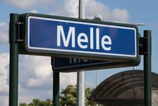 Hoe goed ken jij Melle? Test het nu in onze app.