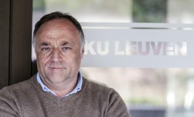 """Marc Van Ranst na tragisch weekend: """"Onfortuinlijk, maar nul compassie voor feestende jongeren"""""""