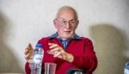 Oud-burgemeester krijgt geldboete voor slagen bij dorpsruzie in Herstappe