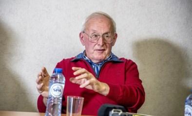 Oud-burgemeester krijgt geldboete voor slagen bij dorpsruzie