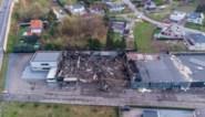 Honderden steunbetuigingen na brand in populaire bowlinghal Champion in Zonhoven