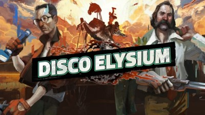 RECENSIE. 'Disco Elysium': Bugs in de mix***