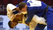 België trekt met tien judoka's naar EK in Lissabon