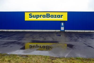 Erfgenamen van oprichter West-Vlaamse keten Supra Bazar dreigen hele fortuin te verliezen… aan de fiscus