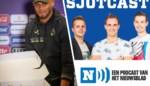 """SJOTCAST. """"Anderlecht in PO1: dat zou zo veel mooier zijn"""" Aflevering 31 staat online!"""