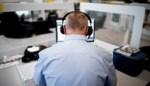 """Ministry of Privacy: """"Contacttracers nemen telefoongesprekken op"""""""