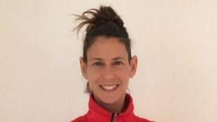 """Sandra Schenkel: """"Blij dat Spaanse competitie weer op gang kwam"""""""