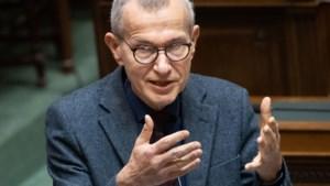 Frank Vandenbroucke (Vooruit) wil woensdag kader uittekenen om testevenementen mogelijk te maken
