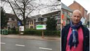 """Testcentra aan start en finish van Brabantse Pijl: """"Allesbehalve evident om dit jaar een wielerwedstrijd te organiseren"""""""
