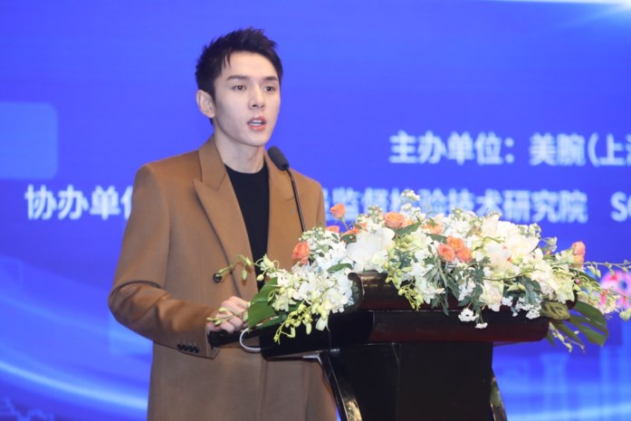 Wie is de Chinese Lipstick King, de man die miljoenen verdient met beautyreviews?