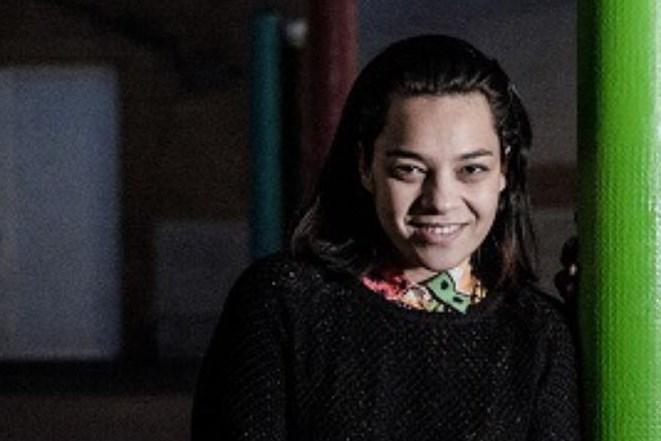 Wie is Racha Mallat, momenteel leider van Let's Go Urban?