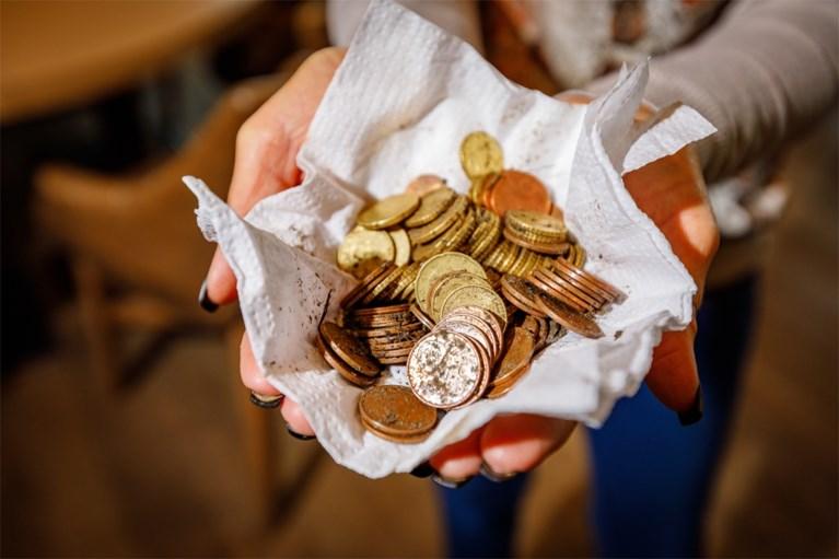 "Restauranthouder emotioneel na inbraak: ""Weinige centjes die we verdienen, nemen ze ons af"""
