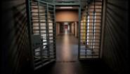 Gevangenen krijgen vanaf volgende week een prik tegen corona, personeel nog niet