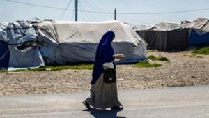 Belgische moeders in Syrië willen kinderen afstaan en vragen repatriëring