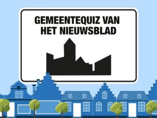 Hoe goed ken jij Sint-Lievens-Houtem? Test het nu in onze app.