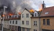 Van 17 tot slechts 3 minuten: waarom je tegenwoordig veel minder tijd hebt om uit een brandend huis te ontsnappen