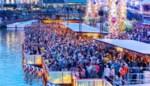 Opnieuw geen Gentse Feesten door coronavirus: officiële aankondiging om 12 uur
