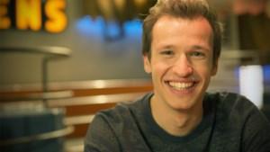 'Thuis'-acteur Michiel De Meyer start nieuw muzikaal duo met '40-45'-collega