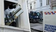 Cannabiskwekers vlakbij Vlasmarkt genekt door stroompanne en 'indringende geur': Nederlander (32) voor de rechter