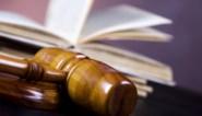 Hof van beroep spreekt zich tegen 30 april uit over juridische basis van coronamaatregelen