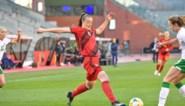Kopzorgen voor de Red Flames? Waarom de Belgische voetbalvrouwen na interlandbreak ter plaatse blijven trappelen