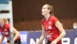 """Marlies Janssens: """"Wie kampioen wordt moet van iedereen winnen"""""""