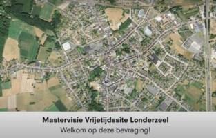 Bewoners krijgen online inspraak over project Vrijetijdssite