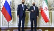 Moskou hoopt nucleair akkoord te kunnen redden als Verenigde Staten opnieuw meedoet