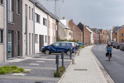 Na heisa in Lier: nauwelijks interesse voor subsidie om voortuin te ontharden