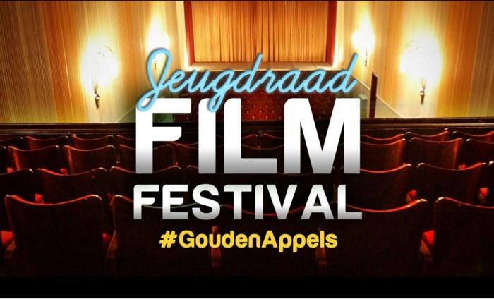 Filmfestival gaat volledig digitaal