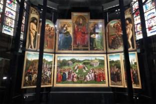 Naar het Lam Gods voor 3 euro in plaats van 15 euro: sociaal tarief op komst in kathedraal