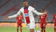 Groots op grote momenten: Kylian Mbappé is een garantie op levensbelangrijke goals