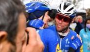 "Trotse Mark Cavendish na nieuwe ritzege in Turkije: ""Als Fabio Jakobsen meesprint, dan kan hij zeker winnen"""