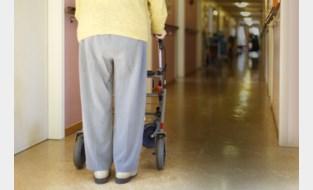 Thuiswonende senioren krijgen info om vallen te voorkomen