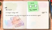 RECENSIE. 'Lost words: beyond the page': Verlies bespreekbaar maken ***