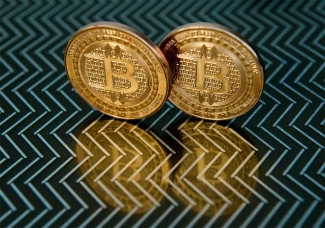 Bitcoin bereikt recordstand van meer dan 62.000 dollar