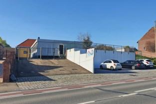 Kinderopvang Tutti Frutti Kortenbos krijgt nieuwe stek in Zepperen