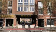 Sluipweg De Zwaan in centrum Brasschaat tijdelijk afgesloten