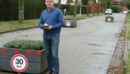 Kasteelbuurt Schoten verboden terrein voor zware vrachtwagens