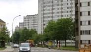 Inhaaloperatie in Gentse sociale woningbouw komt op dreef: volgende twee 'blokken' klaar voor de sloop