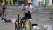 """Het moest het grootste sportjaar ooit worden in Leuven, maar nu moeten eerste evenementen toch afgelast worden: """"Helaas kan de titel niet verlengd worden"""""""